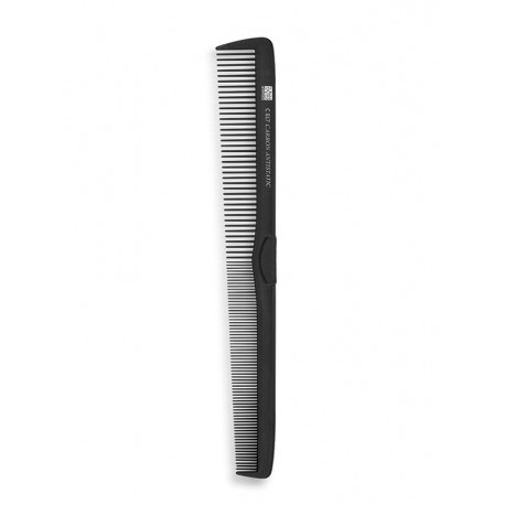 C817 Hřeben KASHO 21,8 cm