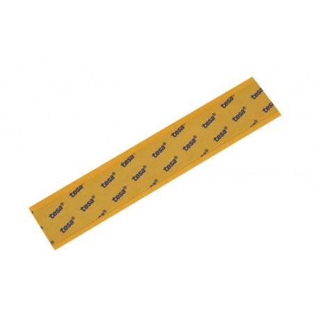 Oboustranná páska KMFS Blank stone TAPE