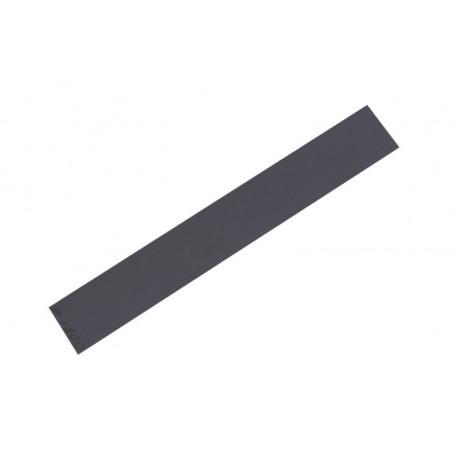 Abrasive KMFS Blank stone SiC 1500