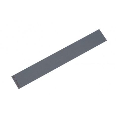 Abrasive KMFS Blank stone SiC 2000