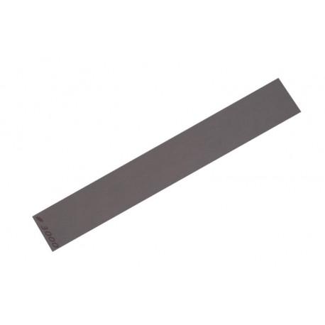 Abrasive KMFS Blank stone SiC 3000