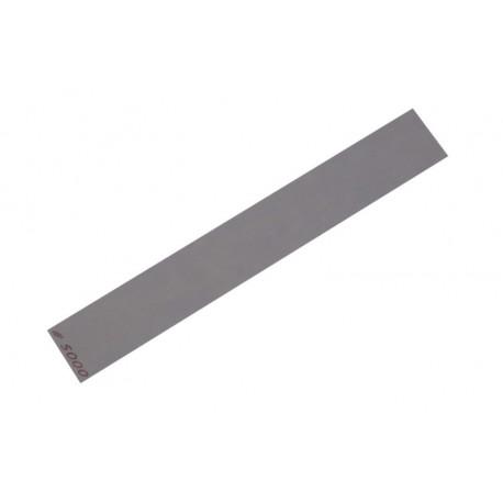 Abrasive KMFS Blank stone SiC 5000