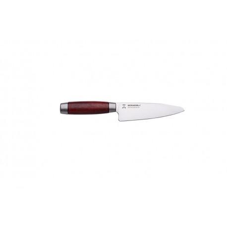 Classic 1891 utility knife 13 cm Morakniv 12313