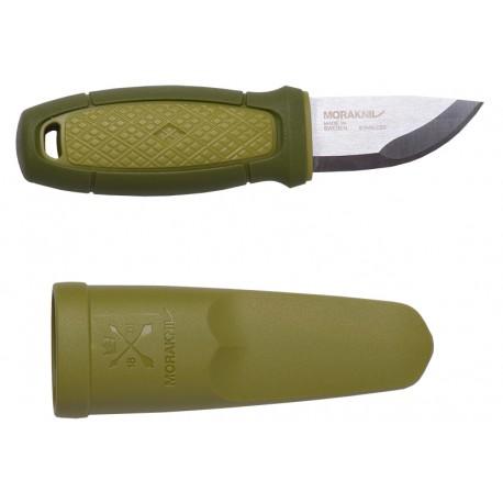 Morakniv Eldris green 12651