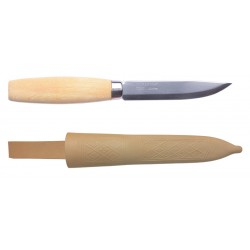 Morakniv nůž Classic Original 1 Exlusive