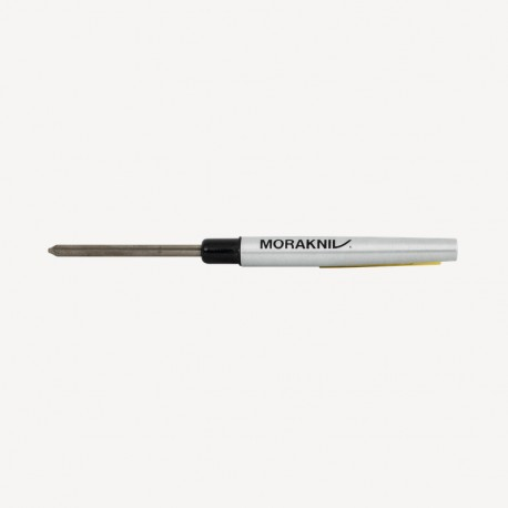 Pocket diamond sharpener Morakniv 11968