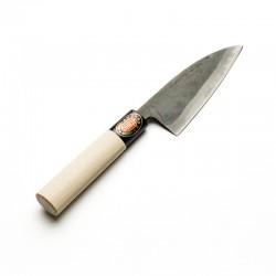 6035 Ko Bocho utility knife 10 cm Kyusakichi