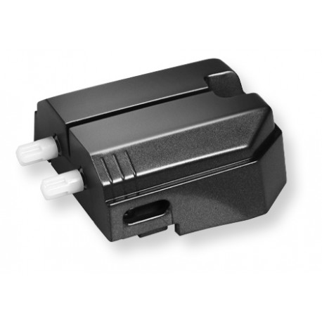 Replacement cassette APR-118 for electric sharpener KAI AP-0118