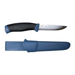 Morakniv Companion blue 13164