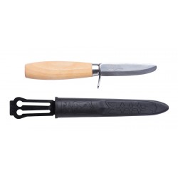 Dětský nůž Morakniv Rookie 12991