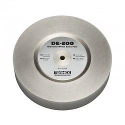 DE-200 Diamantový brusný kotouč Tormek extra jemný