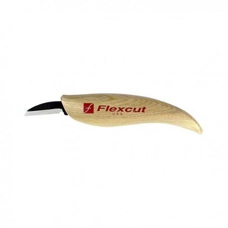 KN12 Cutting knife basic Flexcut