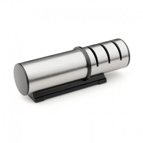 TAIDEA luxury kitchen knife sharpener TG1202