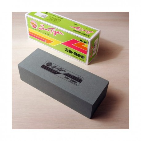 240 Sun Tiger Japanese sharpening stone