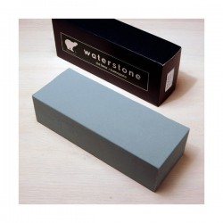 400 Ice Bear Japanese sharpening stone