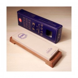 6000 King Japanese sharpening stone