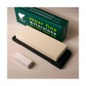 Extra fine 10000 Ice Bear sharpening stone