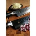 Série nožů KAI