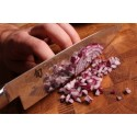 Nože KAI podle použití