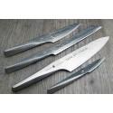 Série nožů CHROMA