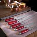 Kuchyňské nože Morakniv