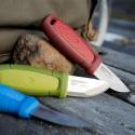 Outdoorové nože