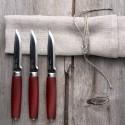 Steakové nože